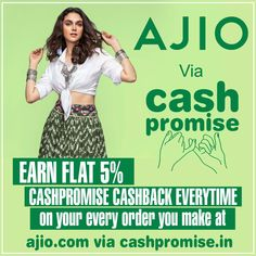 Transfer your cashpromise money to your bank acc, paytm or google pay. Online Shopping Sites, Money, Google, Silver