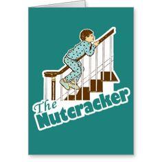 nutcracker retro books drawings - Поиск в Google