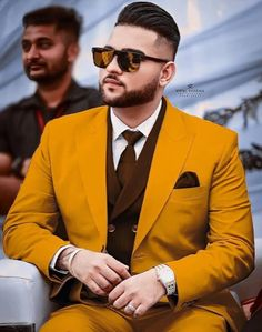 Dont Touch My Phone Wallpapers, Hd Wallpapers For Mobile, Cute Wallpapers, New Images Hd, New Song Download, Actor Photo, Tailored Suits, News Songs, New Pictures