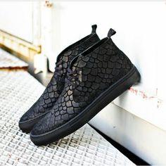 huge discount 825d0 9d477 Axel Arigato black