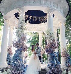 W przypadku ślubu jak z bajki liczy się każdy detal. Zaproszenia ślubne i inne dodatki nie stanowią tutaj wyjątku!