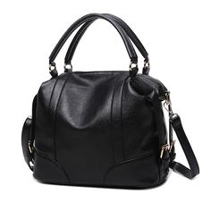 Women handbag Satchels bag Fashion design shopper tote bag Female shoulder bags Women Shopping crossbody Weekender