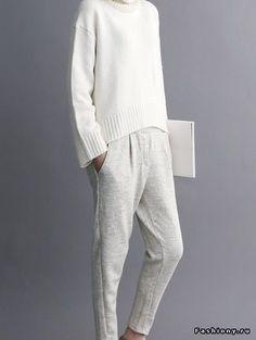 Модный минимализм (часть 6)