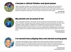 Soccer Training Program, Training Programs, Training Tips, Soccer Pictures, Cool Pictures, How To Get Faster, Soccer Moms, Soccer Workouts, Best Player