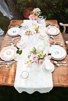 english garden bridal shower ideas meghan lubeck photography desiree russo weddings