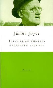 Taiteilijan omakuva nuoruuden vuosilta | Kirjasampo.fi - kirjallisuuden kotisivu James Joyce, Movies, Movie Posters, Films, Film Poster, Cinema, Movie, Film, Movie Quotes