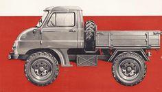 unimog-u-411-1956-bis-1974-unimog-community-de