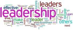 """Earn your leadership every day."" -- Michael Jordan  #Leadership #Team"