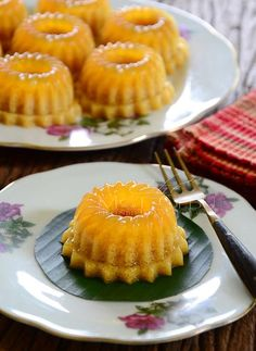 No Bake Desserts, Dessert Recipes, Indian Sweets, Moon Cake, Agar, Indonesian Food, Gelatin, Superfood, Indian Food Recipes