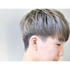 #hair #fashion