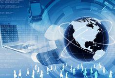 Стратегия «Атака по тренду»  Стратегия бинарных опционов «Атака по тренду» - простая прибыльная торговая система, основанная на следовании тренду, которая позволит извлечь максимум пользы от трейдинга.