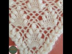 #KOK #KOZALAK #model #Modeli #Şal #Shawl #Yapımı Knitting Stiches, Knitting Socks, Crochet Stitches, Knitting Patterns, Crochet Patterns, Crochet Shark, Crochet Baby Poncho, Crochet Motif, Mercedes Auto