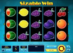 Sizable Win - http://darmowe-kasyno-gry.com/darmowy-automat-do-gier-sizable-win-online/