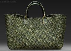 Backpack Purse, Clutch Bag, Tote Bag, Crossbody Bag, Beautiful Handbags, Beautiful Bags, Jute, Fabric Bags, Summer Accessories