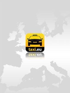 taxi.eu ist die Taxi-App für Deutschland, Schweiz, Österreich und weiteren Ländern in Europa. Mehr als 42.000, 125.000 Taxifahrer sind momentan in mehr als 60 Städten über die App taxi.eu erreichbar.