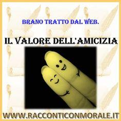 Morale, Montessori Activities, Creative, Learning Italian