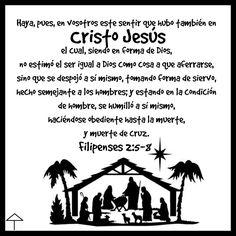 Nueva Serie: Honrando a Cristo en la Navidad