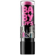 Happy birthday, Maybelline! See the line of limited edition products... ❤ liked on Polyvore featuring beauty products, makeup, holiday makeup, lips makeup, maybelline makeup, evening makeup and maybelline