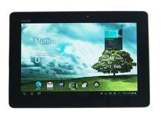 Asus Transformer Prime Android 4.0 Tablet  http://www.pcwelt.de/produkte/Asus-EeePad-Transformer-Prime-Tablet-PC-Test-4440156.html