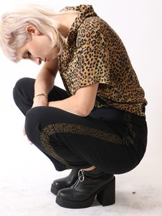 MuLLeT PhoTOShoOT Mullets, Pixie, Photoshoot, Hair, Style, Fashion, Moda, Photo Shoot, La Mode