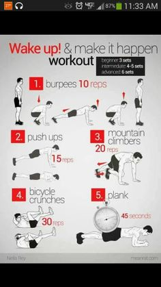 14 best nem group workout ideas images  exercise workouts