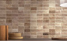 Looking for Flagstone Tiles that require no sealing or ongoing maintenance? The beautiful Dordogne Flagstone range will look great in any floor area. Outdoor Tiles, Outdoor Flooring, Flagstone Tile, Outside Tiles, Exterior Tiles, Italian Tiles, Tuile, Wall And Floor Tiles, Design Consultant