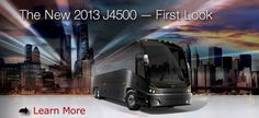 New motor coaches & motor coach parts, pre-owned coaches and conversion coaches. Passenger coaches or buses, public sector coaches or buses and conversion coaches or buses. Metropolitan Transportation Authority, Luxury Bus, Buses, Coaching, Public, Train, Learning, Training, Studying