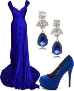 Style Combos CLOTHES | Women Fashion pics