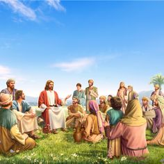 Only after learning the incarnation can we know who the Spirit of truth in John 16 is. Read to learn more about God. True Faith, Faith In God, God Is, Word Of God, Jesus Teachings, Spirit Of Truth, Get Closer To God, Bible Illustrations, Jesus Christus