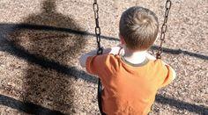 Άρειος Πάγος: Ηχηρό «όχι» σε απαλλακτικό βούλευμα για παιδόφιλο!