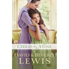 beverly lewis books | beverly lewis