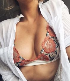 The Lingerie Lovely Lingerie Look, Jolie Lingerie, Pretty Lingerie, Underwear, Lingerie Sleepwear, Mode Inspiration, Mode Style, Womens Fashion, Fashion Trends