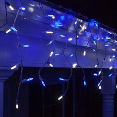 Weihnachtsbeleuchtung Glühlampen.16 Best Winter Wonderland Hall Decorations Images In 2013 Dream