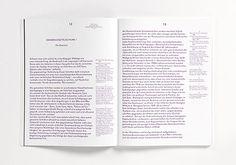 Slanted #13 – Grotesque1 | Slanted - Typo Weblog und Magazin