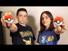 Pokemon In Real Life, Bee Family, Life Challenges, Good People, Youtube