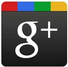 """It's not your imagination. Google is showing a new """"Latest Posts"""" section for some Google+ pages and profiles alongside its regular results, in the space where ads have traditionally resided. The format allows people and brands on Google+ to occupy more of the top-half of the search results page."""