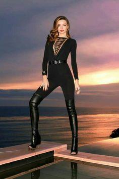Miranda Kerr posa para a Harper's Bazaar US Fevereiro clicada por Terry Richardson [Fashion] Orlando Bloom, Style Miranda Kerr, Fashion Models, Fashion Beauty, Fashion Shoot, Fashion Fashion, Fashion News, Estilo Glamour, Boots Talon
