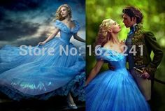 Find More Evening Dresses Information about 2015 new Cinderella Formal Party Dress cap short sleeve Evening Dresses a line v nevk organza vestido de festa dress to party,High Quality dresses evening dresses,China dress khaki Suppliers, Cheap dress newspaper from True Love Bridal dress Co., Ltd.  on Aliexpress.com