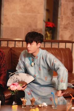 Yixing Exo, Exo Xiumin, Park Chanyeol, Lay Exo, Changsha, Exo Memes, My Little Baby, What Is Life About, Jimin