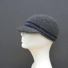 Stretch Beanies Cap Mens and Womens Retro Style Belarus Silhouette Knit Cap