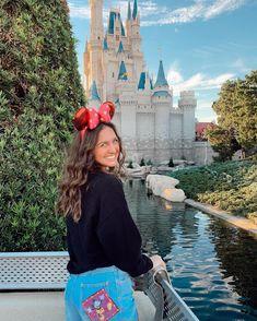 Disney World Magic Kingdom, Disney World Trip, Disney Trips, Disney Parks, Disneyland Photos, Disneyland Outfits, Disney Outfits, Disney Dream, Disney Style