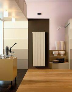 Narbonne radiator - look nice :)