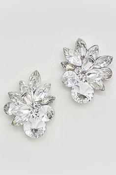 Fashion Jewelry Earrings Online   Buy Earrings Online   Emma Stine