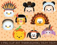 This item is unavailable Disney Thanksgiving, Thanksgiving Tree, Thanksgiving Pictures, Thanksgiving Wallpaper, Thanksgiving Decorations, Holiday Iphone Wallpaper, Disney Wallpaper, Halloween Clipart, Cute Halloween