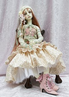 Dollstown Seola   Flickr - Photo Sharing!