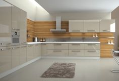 Mutfak dekorasyonunu tamamlayan en önemli detaylardan birsi de mutfak dolap modelleridir. Mutfağın en önemli tamamlayıcı unsurlarından birisidir. 2016 mutfak dolapları ve modelleri tek renk olan modellere ek olarak farklı renk modelleriyle de bu sezonda göz dolduracak. Ahşap mutfak dolapları,amerikan mutfak dolapları, ankastre mutfak dolapları, laminant mutfak dolapları modellerinde zevkinize göre istediğiniz renk seçimini yapabilirsiniz. Mutfak …