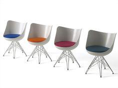 artifort stoel nina ren holten eetkamerstoelen stoelen pinterest camila lounge chair 07