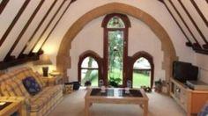 Baffling Home Design DIYers Fails Show Why You Need a Designer