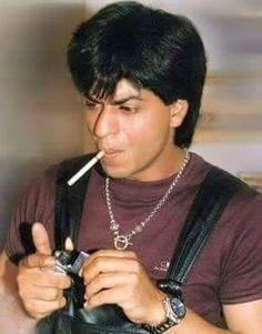 Shahrukh Khan And Kajol, Srk Movies, Nov 2, King Of Hearts, Heart Beat, Movie Characters, Deepika Padukone, Favorite Person, Boyfriends
