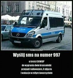 Pass the Police Academy Test Best Memes, Dankest Memes, Jokes, Funny Lyrics, Polish Memes, Police Humor, Funny Mems, Wtf Funny, Man Humor